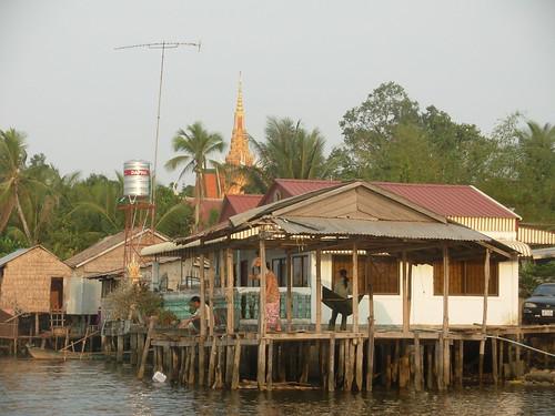 C-Sud-ouest-Kampot (65)
