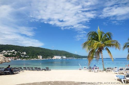 jamaica_Sunset Jamaica Grande