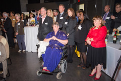Surrey Homelessness and Housing Society Annual Awards and Grants Presentation Ceremony