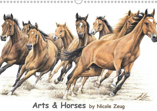 The Best Realistic Horse Drawings  amp  Paintings   Join GroupRealistic Horse Drawings