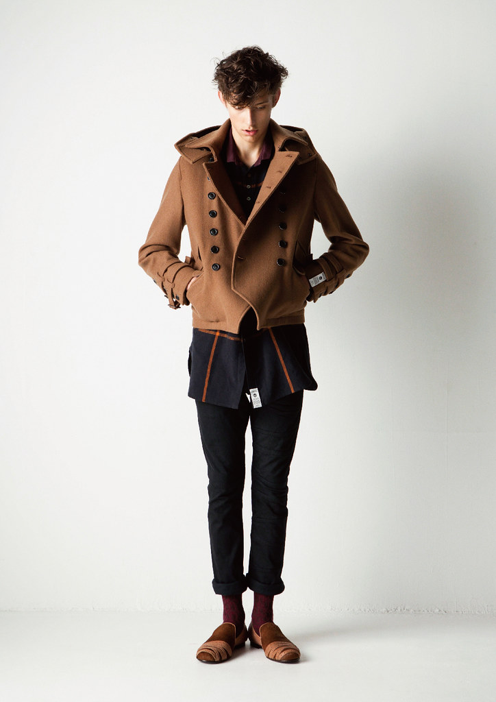 shareef_13_14_aw_look_06