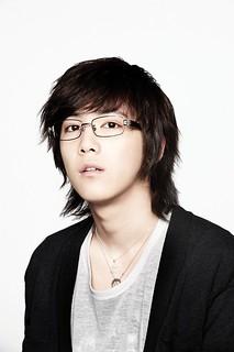 tóc nam đẹp hot boy châu á nổi loạn tóc tomboy unisex KORIGAMI 0915804875 (www.korigami (3)
