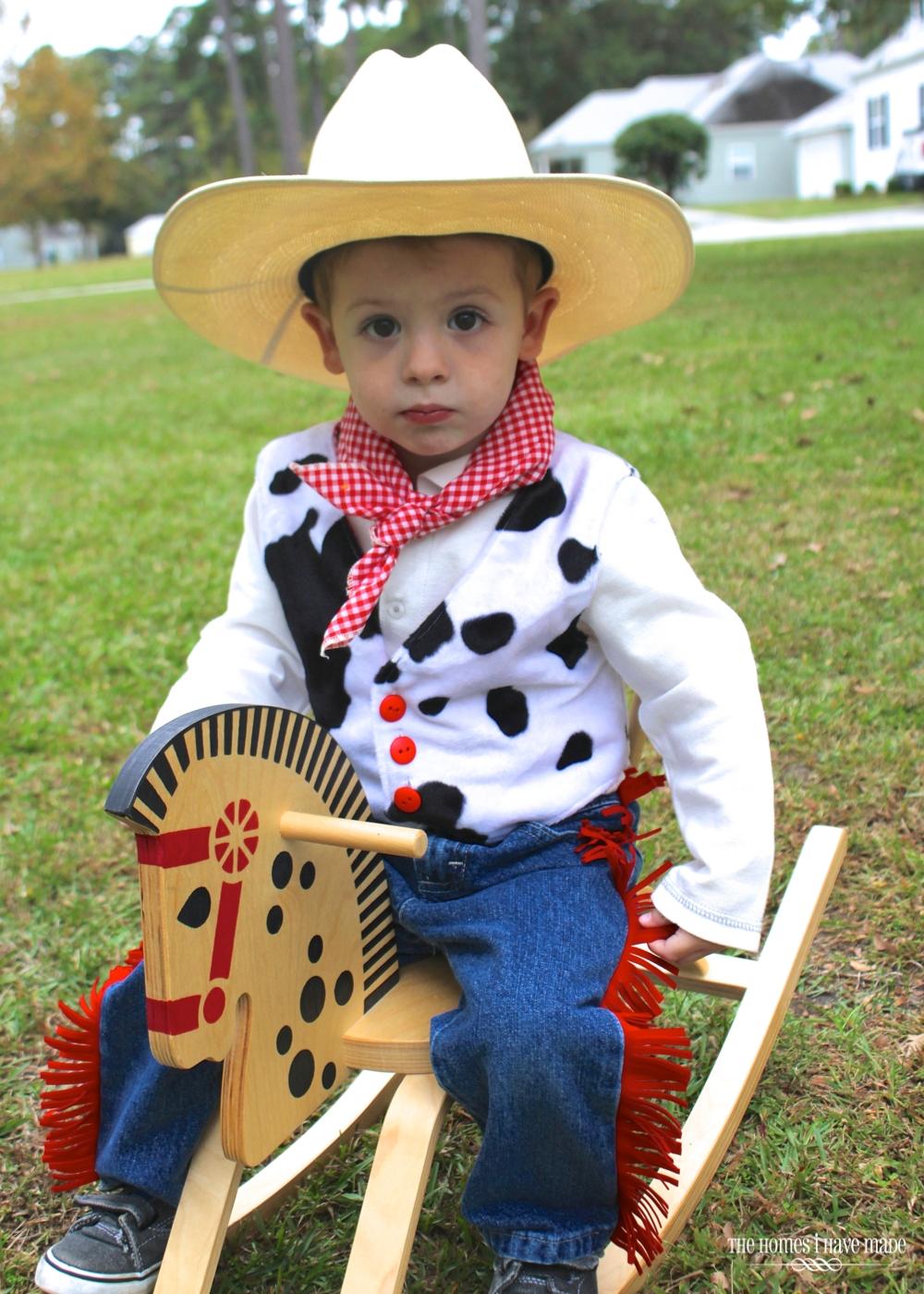 Cowboy Costume-009