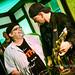 2013 Breeze rocks! @ Wirtshaus zum Grünen Baum Schwetzingen