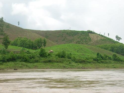 Pakbeng-Houaisai-bateau (39)