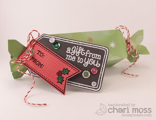 ABNH_gift