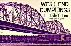 Arlington Bridge text Cassidy2