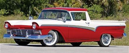 1957-ford-ranchero-for-sale-xmyzh53y