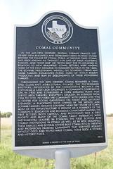 Photo of Black plaque № 27676