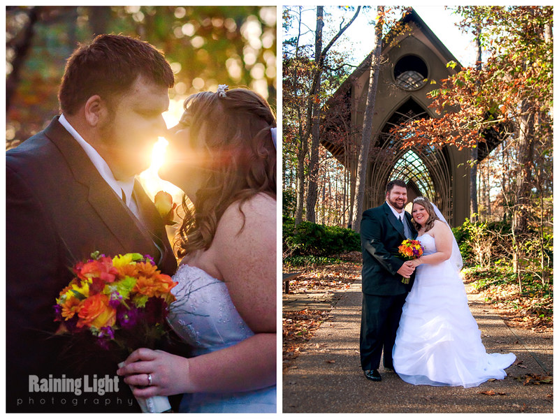 Untitled-1kiss