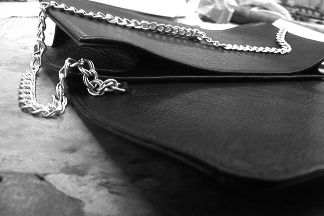 Fabros handbags taschen Argentinia Leather Bags Fabros Denmark brand accessoires 4