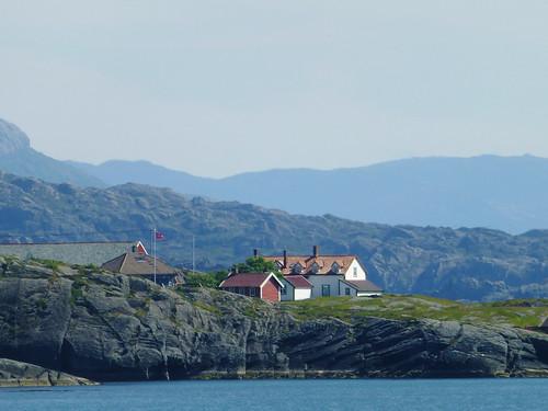 Norwegen Tag 12d