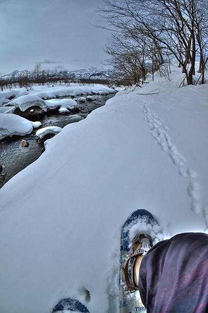 写真_先人の足跡