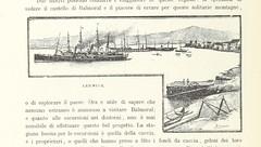 "British Library digitised image from page 484 of ""Inghilterra, Scozia e Irlanda. Opera illustrata con 494 incisioni, etc"""