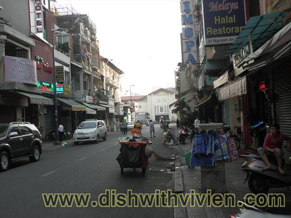 HCM7_ThanhThu