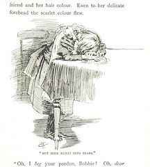 Image taken from page 273 of 'Miss Bobbie, etc'