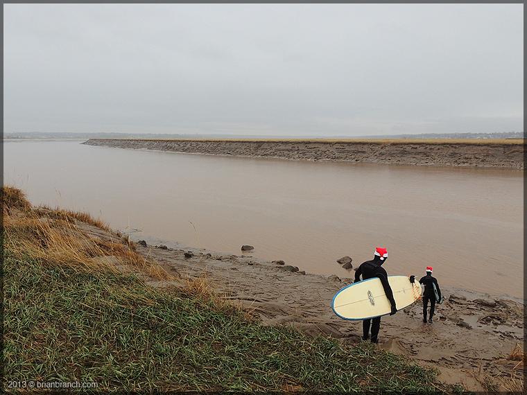 DSCN4973_surfers