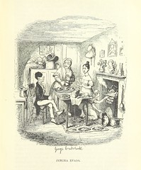 """British Library digitised image from page 245 of """"Title"""""""