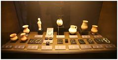Museum Moroco Tangier