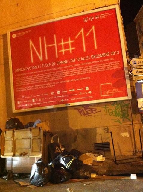 Nuit d'Hiver #11 by Pirlouiiiit 14122013