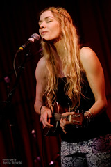 Natalie Gelman 12/21/2013 #15