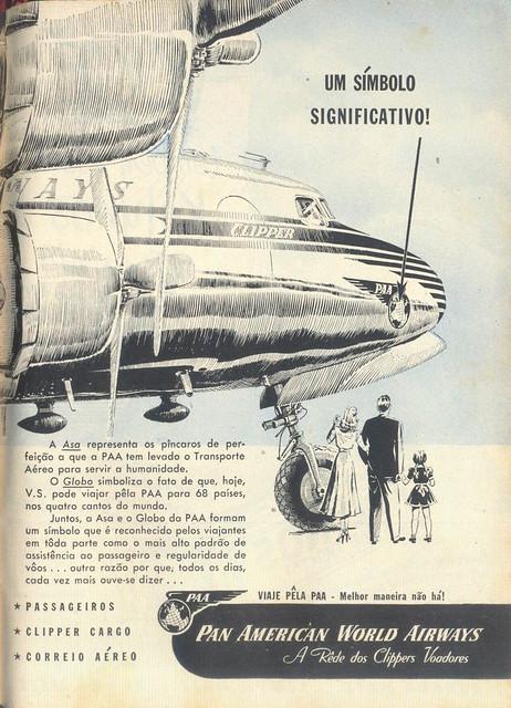 Selecções do Reader's Digest, Nº 81, Outubro 1948 - 18
