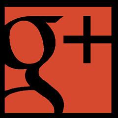 Google+(グーグルプラス)