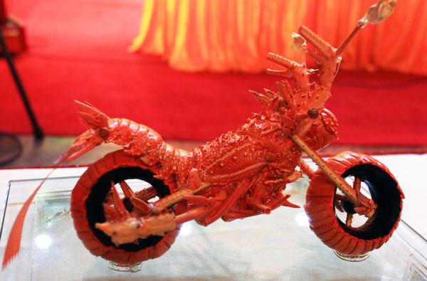 lobster-shell-motorcycle-21
