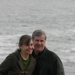Gary & Michele