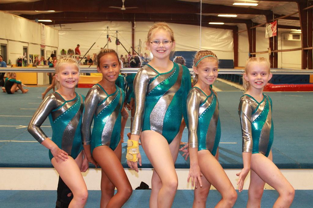 level 4 state gymnastics meet massachusetts map