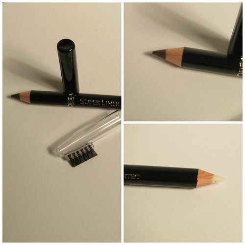 L'Oreal-SuperLiner-Brow-Artist
