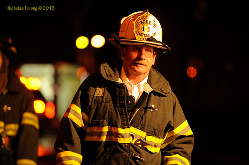 E111013_214 copy by Faces of the NYC Firefighters