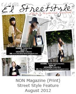 2012-08-nonmag