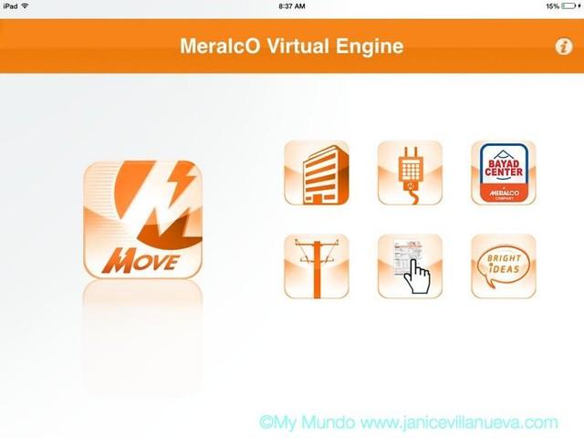 Meralco energy saving tips aircon