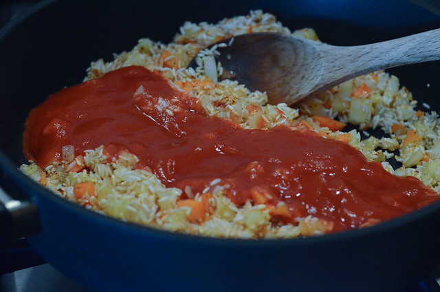 Restaurant Style Mexican Rice-016.jpg