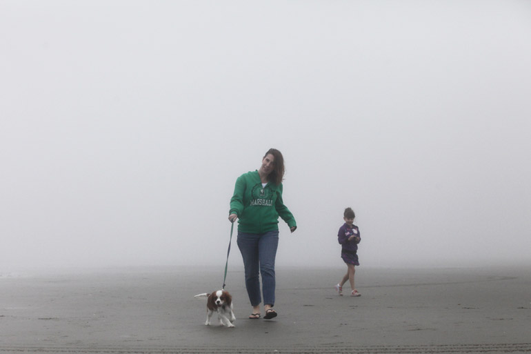 web_fog_sullivans_0057