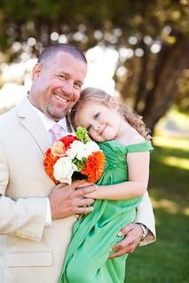 Kate and Tom Wedding Favorites-20