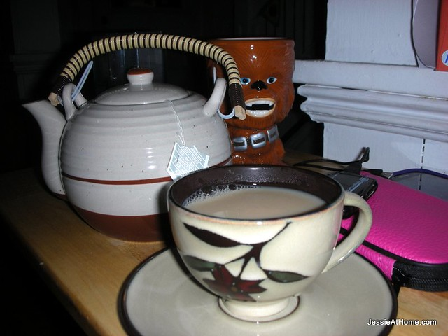 Tea-Crochet-and-Chewy