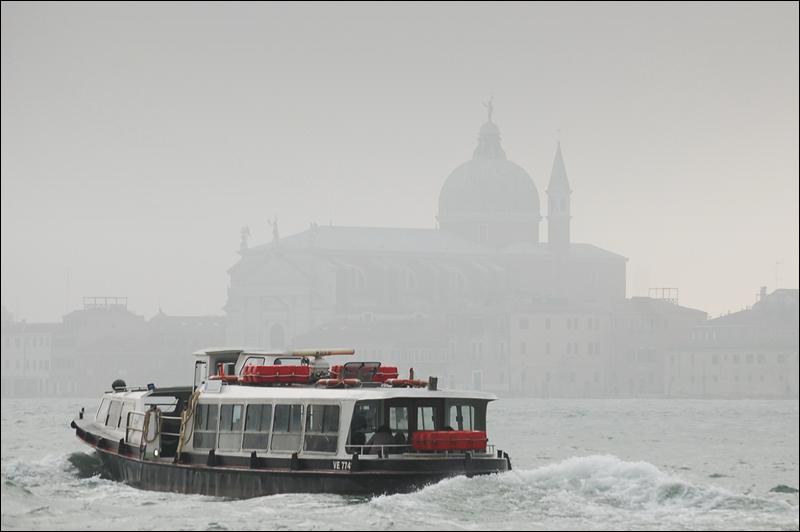 Venezia_0038