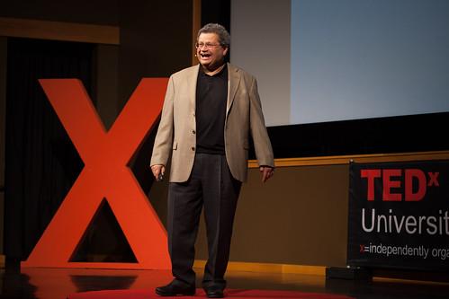 TEDx_UniversityofNevada_©kdjones_(98_of_137)