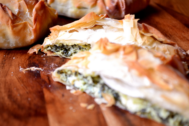 Feta Borek Recipe (3)