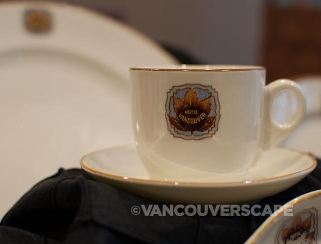 Fairmont Hotel Vancouver75 Launch-7