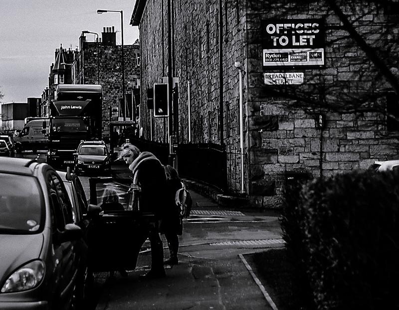 streets_15