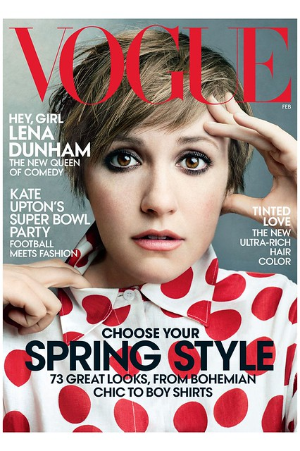 lena_dunham_vogue_cover