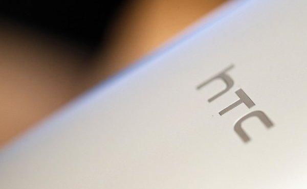 Прибыль HTC 2014