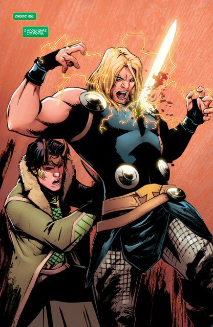 Loki - Agent of Asgard 001-001