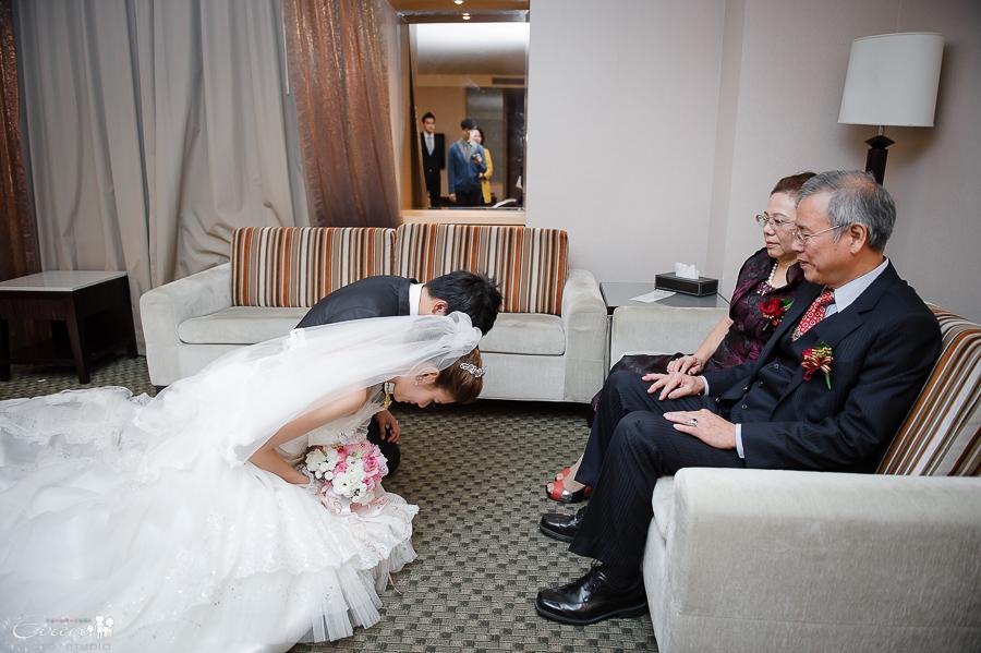 婚禮紀錄_58