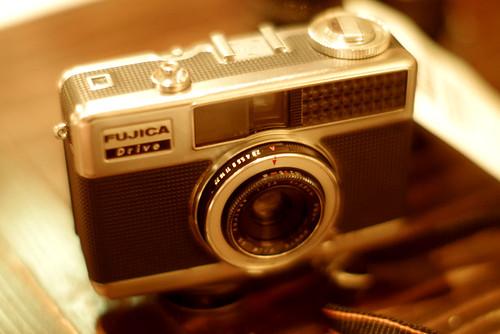 第36回 世界の中古カメラ市_03
