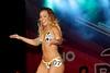 BUUUUUUUUU!!! Carnival Rio de Janeiro - Queen Contest by ¨ ♪ Claudio Lara ✔