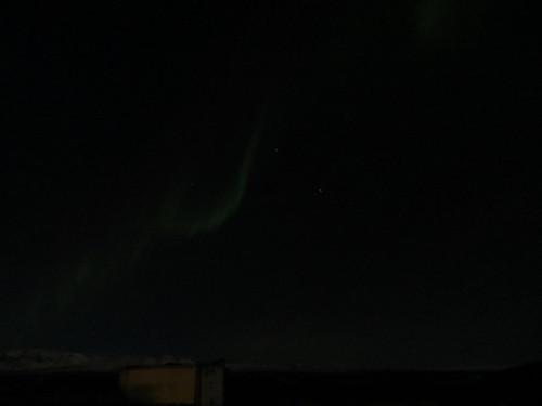 aurora 2.1
